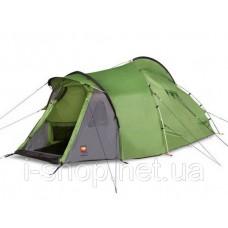 Wild Country Etesian 3 - Палатка 3 местная