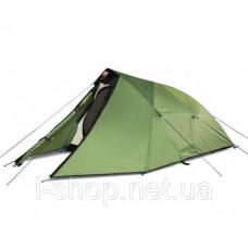 Wild Country Trisar 2 - палатка 2-ч местная
