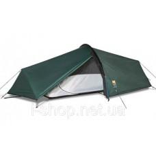 Wild Country Zephyros 1 - палатка 2-х местная