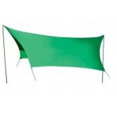 Sol Tent Green SLT-034.04