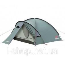Палатка Hannah Bunker 3