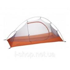 Marmot Eos 1P Tent