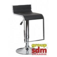 Барный стул Ж8