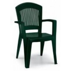 Кресло California VIP