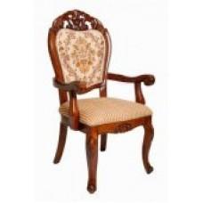 Кресло Classic 119  обивка I