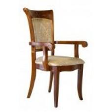 Кресло Classic 4020 обивка А