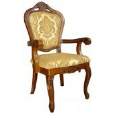 Кресло Classic 619 обивка R