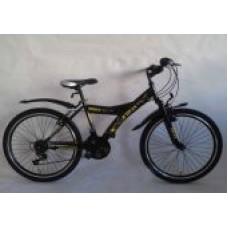 Велосипед TITAN 24
