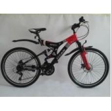 Велосипед TITAN Infinity