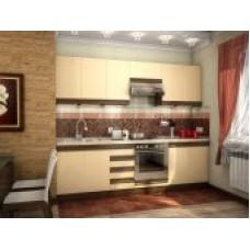 Кухня Capri (Капри)