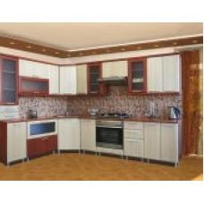 Кухня Тера +