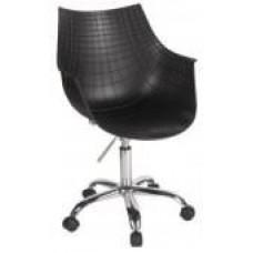 Кресло офисное КРИСТАЛЬ 107