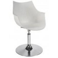 Кресло офисное КРИСТАЛЬ 108