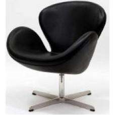 Кресло SW