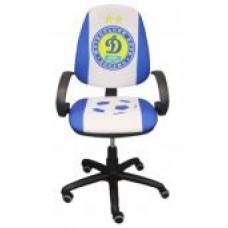 Детское кресло поло 50 Динамо
