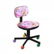 Детское кресло Бамбо Gierle