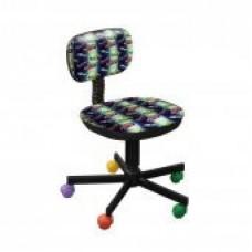 Детское кресло Бамбо машинки