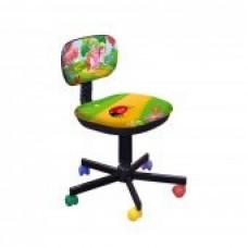Детское кресло Бамбо дизайн (разные дизайны)