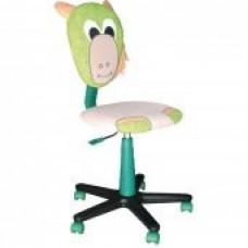 Детское кресло Дино