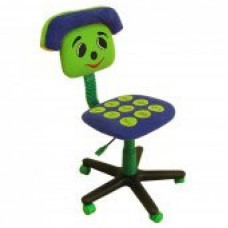 Детское кресло Моби