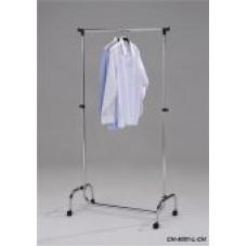 Стойка для одежды CH-4001-L-CH