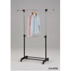 Стойка напольная для одежды CH-4708