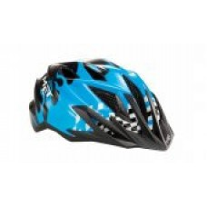 Шлем велосипедный MET CRACKERJACK