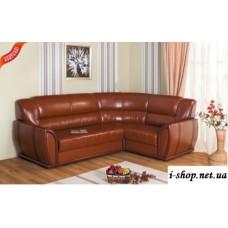 Мягкая мебель - угловой диван Хьюстон и кресло