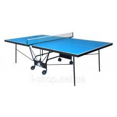 Теннисный стол G-Street 4