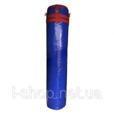 Мешок боксерский (ПВХ) 32х180 см