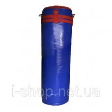 Мешок боксерский (ПВХ) 32х120 см