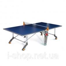 Enebe Ignis Теннисный стол (для помещений)