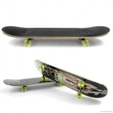 Скейт 3108 А