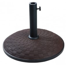 Подставка для зонтов бетон TE-G1-25, 25 кг