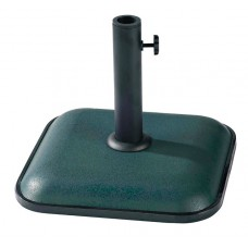 Подставка для зонта бетонная СВ11, 11 кг