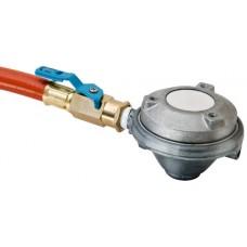 Редуктор газовый арт, EN417