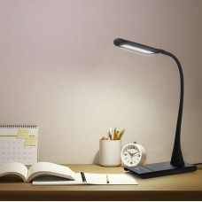 Настольная лампа LED TaoTronics TT-DL05 (чорна)