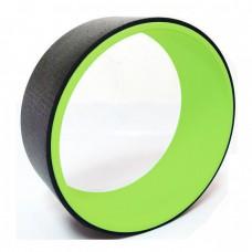 Йога колесо Healthy Wheel L Размеры: 25/15 США