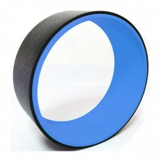Йога колесо Healthy Wheel M Размеры: 23/15 США