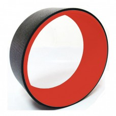 Йога колесо Healthy Wheel  S Размеры: 23/15 США