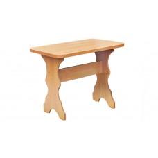 Кухонний стіл простий Пехотин / Кухонный стол простой Пехотин