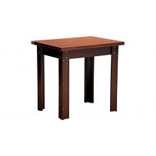 Кухонний стіл розкладный-3 Пехотин / Кухонный стол раскладной-3 Пехотин