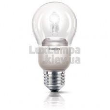 Лампа PH EcoClassic30 105W E27 230V A55 CL 1BC/10