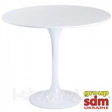 Стол обеденный Тюльпан