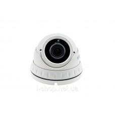 IP Камера SEVEN IP-7232