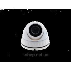 IP Камера SEVEN IP-7214PА