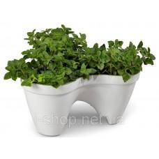 Горшок для цветов 7,5 л. IVY Planter