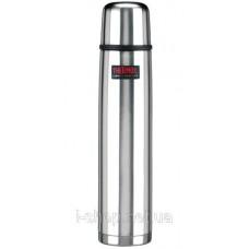 Термос 0,5 л, FBB-500B, металлик