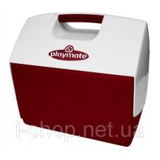 Изотермический контейнер  6 л красный, Playmate PAL