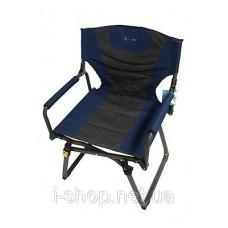 Кресло портативное ТЕ-27 АD-120